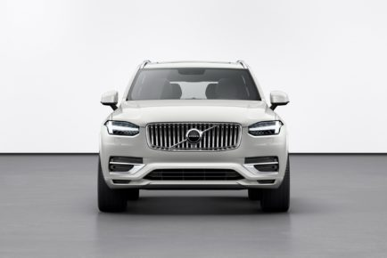 78bc2493-2020-volvo-xc90-facelift-unveiled-4