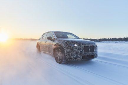 BMW_iNEXT_3