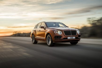 c8f67076-bentley-bentayga-speed-04