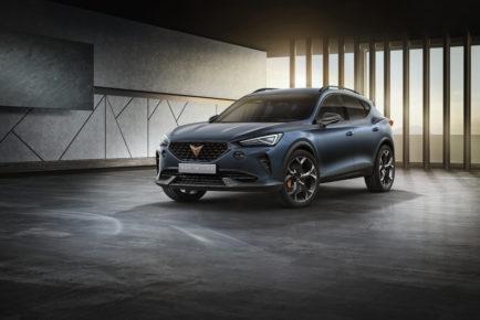 CUPRA-Formentor-a-unique-concept-car-for-a-special-brand_01_HQ