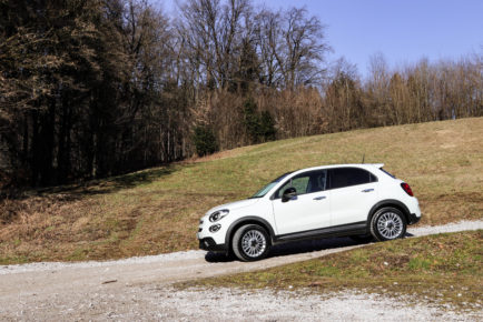 Fiat 500X (8)