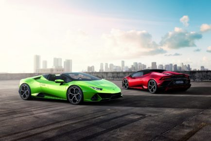 Lamborghini-huracan-evo-spyder-10