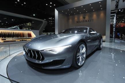 Maserati_Alfieri_concept_7