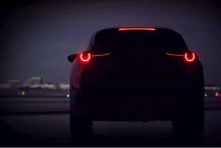 Mazda_3_SUV_teaser_1