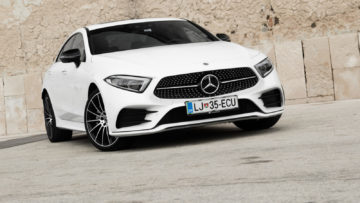 mercedes-benz_cls_350d_4matic_13-1600x900