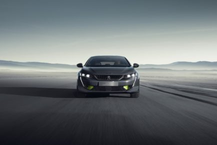 Peugeot-508-sport-engineered-concept-000