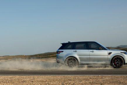 range-rover-sport-hst-07