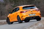Renault_Megane_RS_280_001