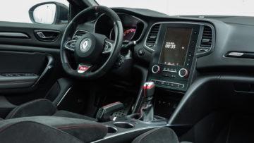 Renault_Megane_RS_280_16