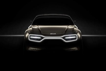 ZZ_Kia-electric-concept