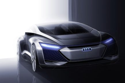 Audi-concepts-2