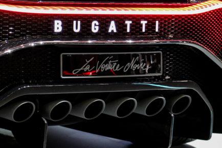Bugatti La Voiture Noire (8)