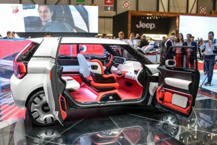 Fiat Centoventi (2)