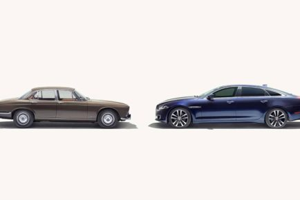 jaguar_xj_50_years_06