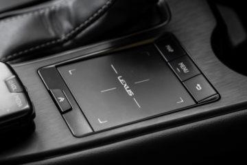 Lexus UX (14)