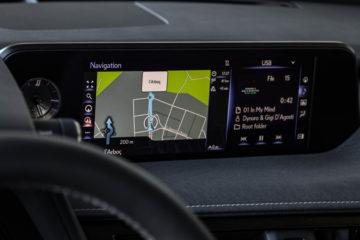 Lexus UX (21)