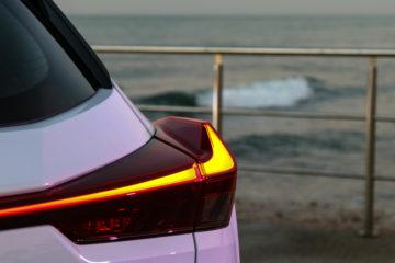 Lexus UX (29)