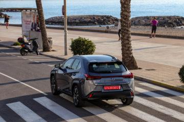 Lexus UX (34)