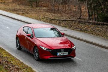 Mazda3 (20)
