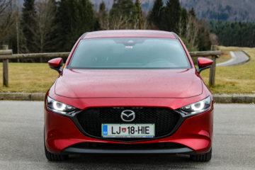 Mazda3 (5)