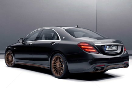 mercedes-amg-s65-final-edition-3