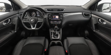 Nissan_Qashqai_13_DIG-T_160_09