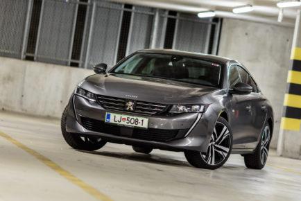 Peugeot_508_20_BlueHDi180_EAT8_001