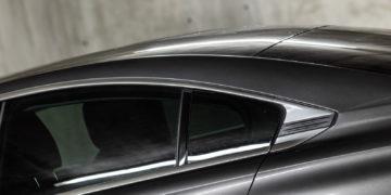 Peugeot_508_20_BlueHDi180_EAT8_09