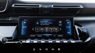 Peugeot_508_20_BlueHDi180_EAT8_13