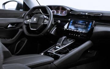 Peugeot_508_20_BlueHDi180_EAT8_25