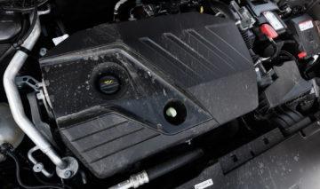 Peugeot_508_20_BlueHDi180_EAT8_31