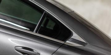 Peugeot_508_20_BlueHDi180_EAT8_49
