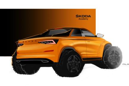 skoda-student-concept-car-1