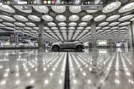 Toyota_C-HR_1