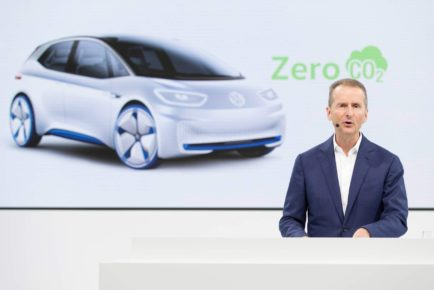 volkswagen-ag-annual-media-conference-2019-7