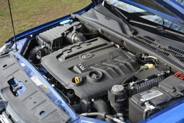 VW AMAROK 26