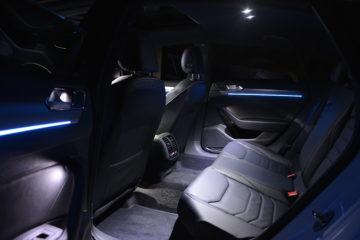 VW ARTEON 32