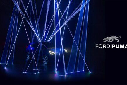 2243adbb-2020-ford-puma-1