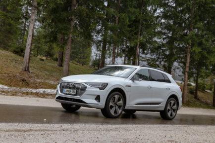 Audi e-tron (28)