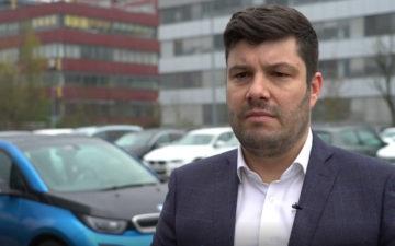 BMWi Uroš Dolenc-2