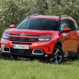 Citroen_C5_Aircross_20_BlueHDi_001