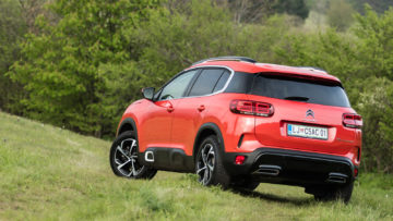Citroen_C5_Aircross_20_BlueHDi_20