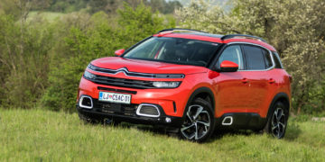 Citroen_C5_Aircross_20_BlueHDi_48