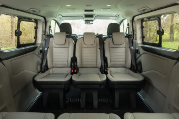 Ford_Tourneo_Custom_20_EcoBlue_30