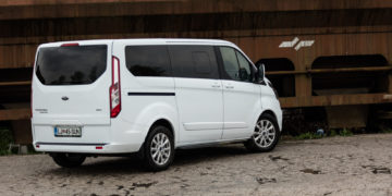 Ford_Tourneo_Custom_20_EcoBlue_41