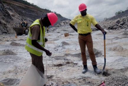 Mining_Africa