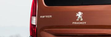Peugeot_Rifter_15_BlueHDi_100_42