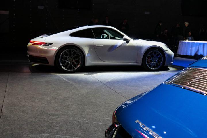 Porsche 911 (13)