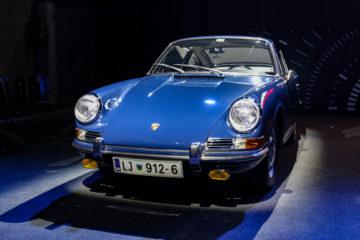 Porsche 912 (2)