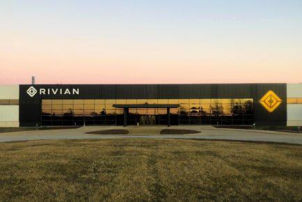 Rivian_manufacture_Normal